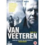 Van Veeteren Films: Vol. 1 [DVD] [2005]